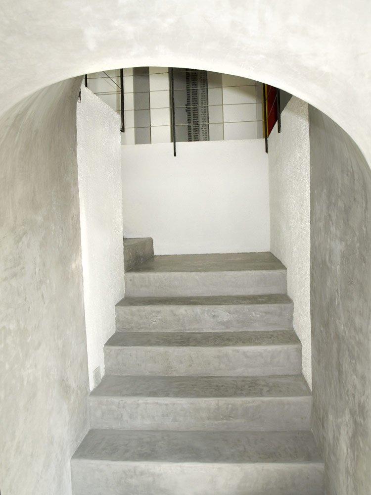 Tadelakt Salle De Bain Avis Salle De Bain Marocaine Tadelakt Stone Bains